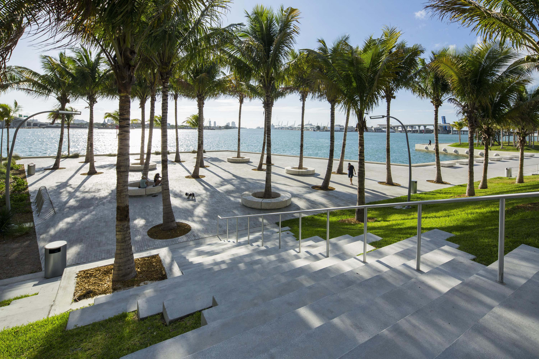 Awards Savino Miller Landscape Architects