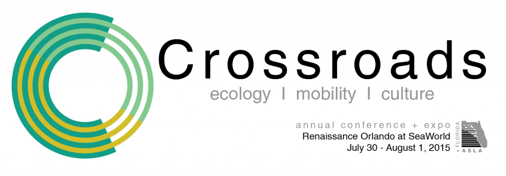 Crossroads2015_website_graph