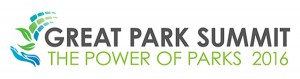 great-parks-summit-banner